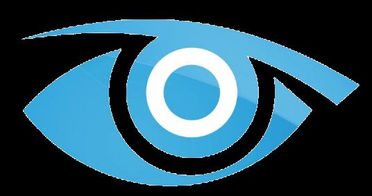Adana Bilgisayar Servisi