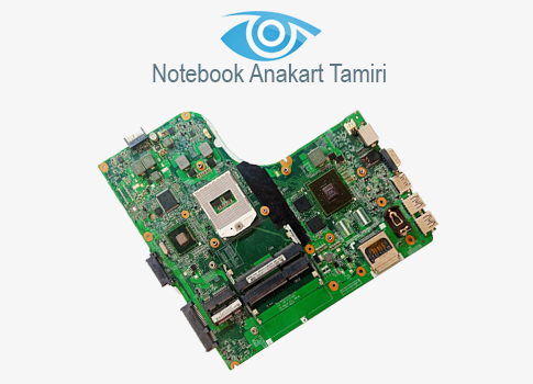 Adana Notebook Anakart Tamiri Adana