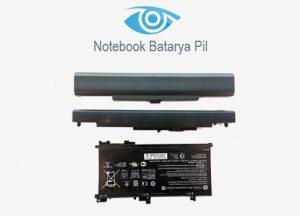 Adana Notebook Batarya Pil Adana