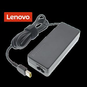 Adana Lenovo Adaptör Şarj Aleti Adana Bilgisayar 0538 697 4666